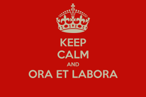 keep-calm-and-ora-et-labora--14
